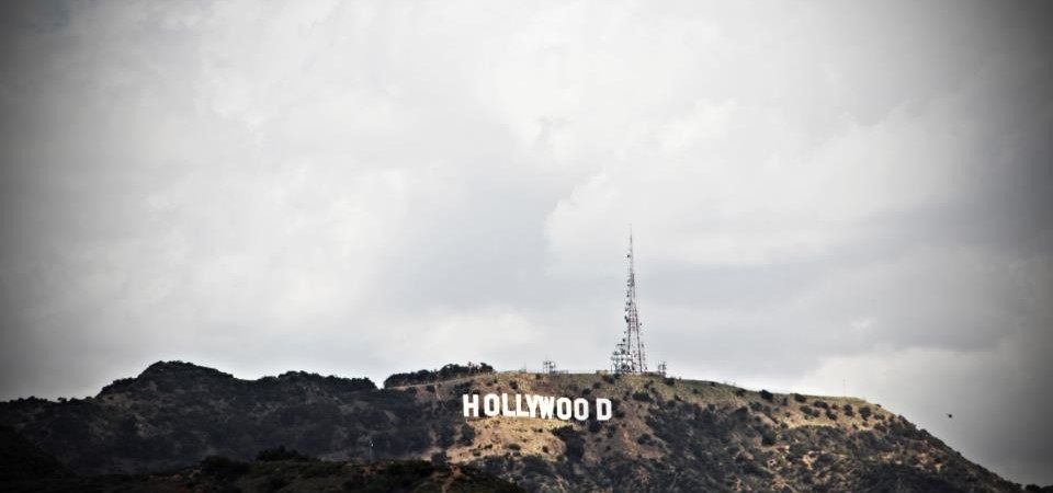 15 things to do in LA - off the beaten track - Sally Says So
