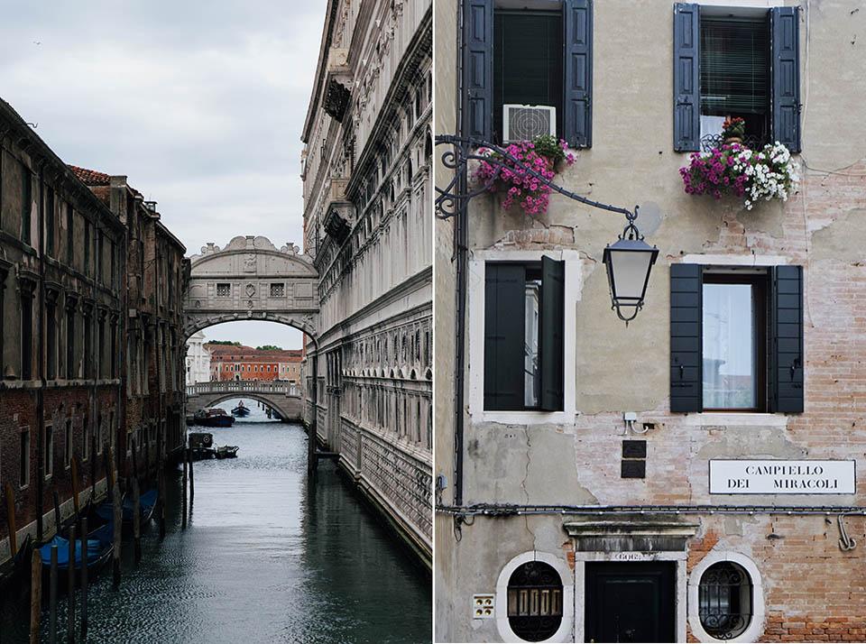 Venice Photography - Sally Says So